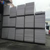 /product-detail/16mm-1-56x3-05m-price-of-pvc-foam-board-pvc-sheet-black-pvc-sheet-60310836980.html