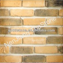 landscaping hotsale bricks for sale