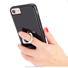 Aikusu New arrival anti-gravity phone cases for apple iphone 6s/7S