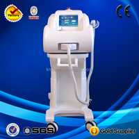 Best and manufacture tattoo removal keyword:nd yag laser for beauty salon