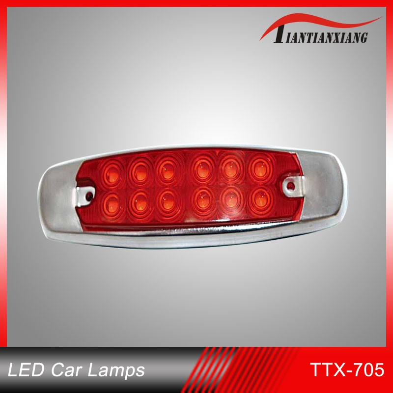 toyota corolla tail light motorcycle tail light SUV Car tail lamp