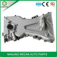 factory price Original auto engine oil pump for chevrolet N300 B12 engine OEM accpet