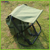 cooler bags stool manufacturers HQ-6007R-19