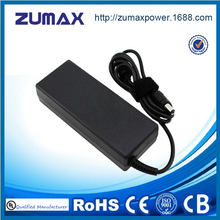 55W ac dc 12V adapter notebook computer power adapter