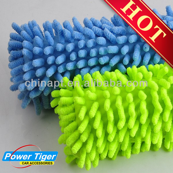 microfiber car wash brush2.jpg