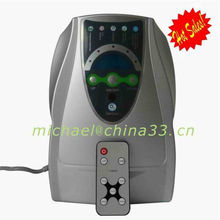 Home Kitchen vegetable ozone sterilizer sterilizer Sanitizer Digital vegetable washer
