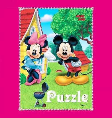 exquisite top quality 3d lenticular disney cartoon icon,images ,idols for kids entertainment and education