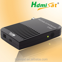 Mstar fta dvb t2 receiver mpeg-4 hd set top box