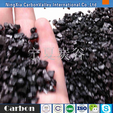 china coal of carbon additive and gas calcined anthracite coal