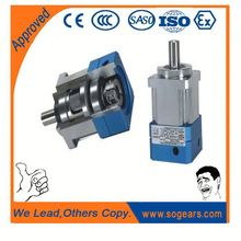 Precision planetary speed reducer ,planetary gearbox drives