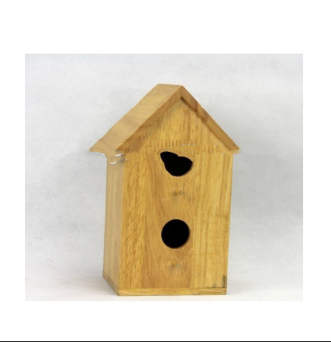 Popular Hot Sale OEM Bird Cage, OEM Wooden Outdoor Bird Cages