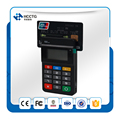 EMV Mini POS Smart Card Reader Writer HTY711