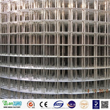 2016 china Concrete Reinforcement Steel Welded Wire Mesh/ Welded Wire Mesh Panel/ Welded Wire Mesh (skype.id)