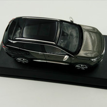 1 18 scale OEM custom model car the limited edition of classic cars resin model