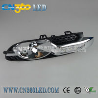 2013 new product LED Light DRL, Daytime Running Light For 2012 buick EXCELLE GT