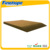 Chinese supplier mass customization full PU anti-fatigue and comfortable non-slip mat for bedroom