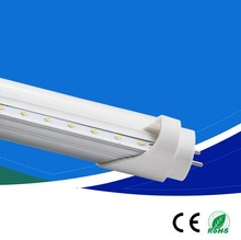 China Factory T8 led tube 12W SMD2835 AC100-240V 0.9m 90lm/w CRI>70 150 degree 1-3 year Warranty pure white