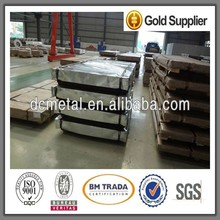 China Supplier 35mm thick sa 283 grc 1020 carbon steel 1.0619 from Alibaba Manufacturer