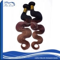 100 Top Quality Human Hair Weave Hair Color 30 No Ammonia No Peroxide Hair Color