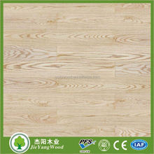 northeast china ash for furniture decoration