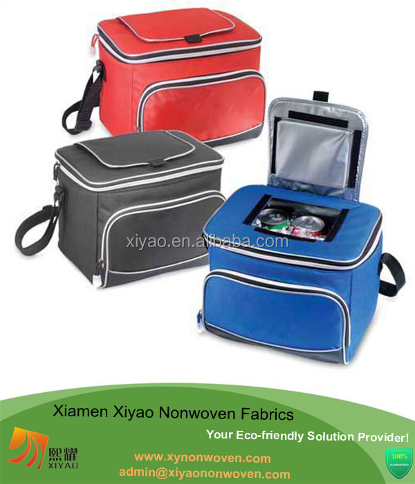 hot sale new arrived wholesale insulated soft cooler bag