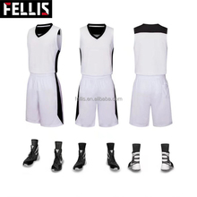 Basket Wear, Basketball Jersey Names, Youth Basketball Team Names