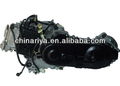 GY6 50CC 4Stroke (1P39QMB) scooter ENGINE AND spare parts