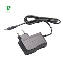 Passed CE FCC ROHS minix neo x7 power adapter
