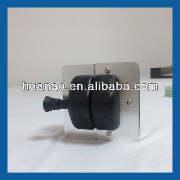 steel locks for gates,self closing gate,latches for gate