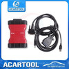 2015 top selling V95 VCM II for F-ORD/Mazda VCM 2 Multi-language VCM2 IDS Diagnostic Tool ce certification