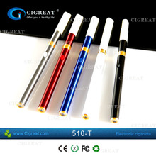 disposable electronic cigarette,2013 china factory wholesale price most popular silicone test tip for disposable e-cig,510 ce4