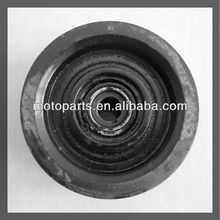 Motorcycle Secondary Driven Clutch Pulley