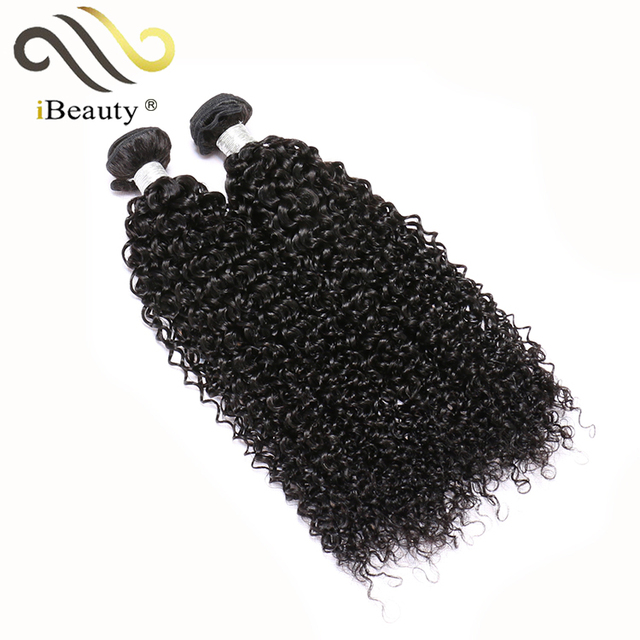 Best Hair Seller Reliable Import Peruvian Hair Jazz Wave Human Hair Extensions