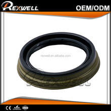 Front CV Drive Shaft Oil Seal For Toyota Tercel Auto Parts 90311-56006