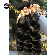 Factory direct supply expression hair braiding hair extensions