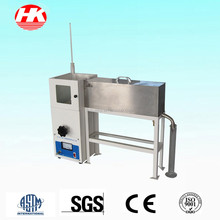 HK-1003 lab equipment/Destilacion apparatus
