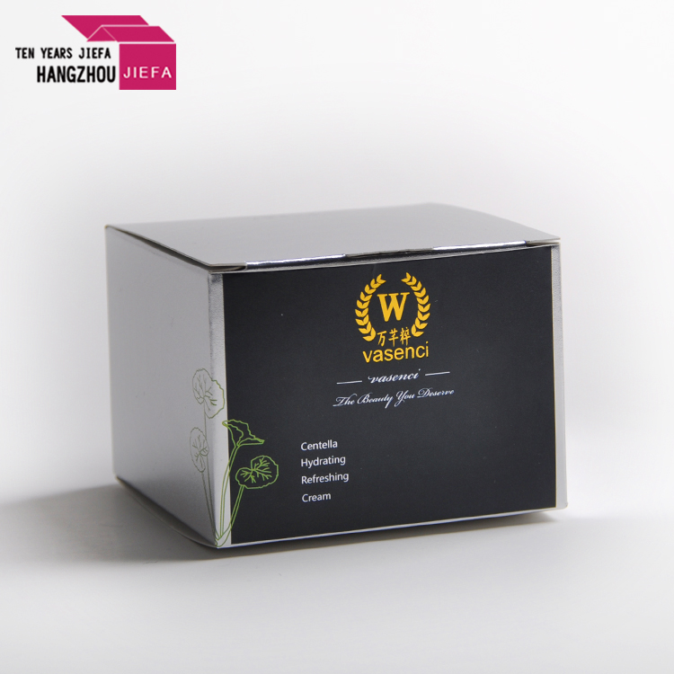 professional paper box supplier specialized in shoes boxes and gift boxes