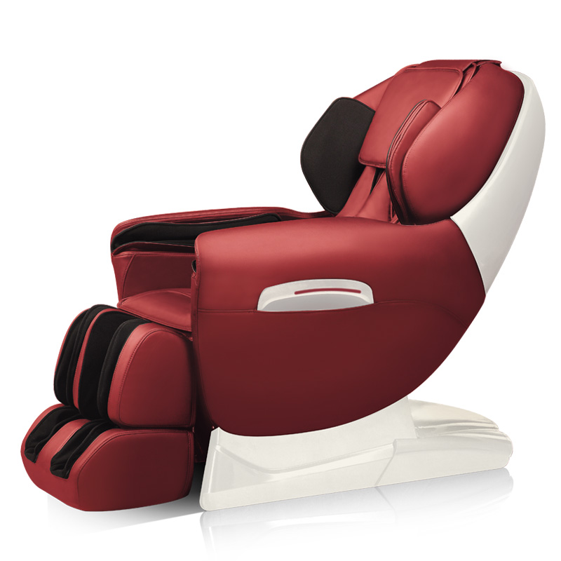 Super cheap full body massage chair vibrating motor RT-A38