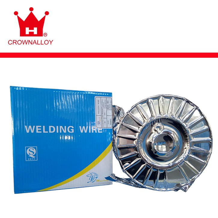 ER316LSi stainless steel welding wire