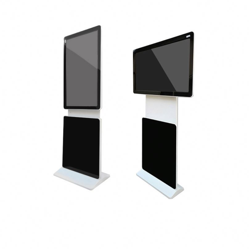 42'' Infrared Multi Touch Screen for TV set