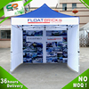 guangzhou foldable pop up marquee canopy tent outdoor used