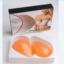 bra name brand factory : big natural silicone artificial breast forms & false breasts