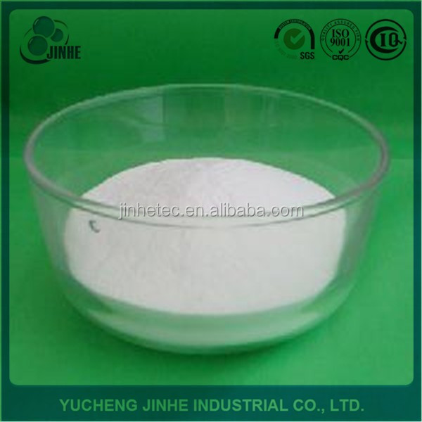 Food/Detergent/ Ceramic Grade Sodium Tripolyphosphate 57% P2O5 STPP Supplier