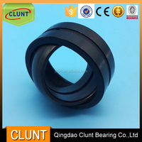 GE series rod end bearing spherical plain connecting bearing with competitive price