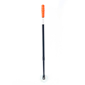 High Quality Telescopic Pole Magnetic Pick Up Tool