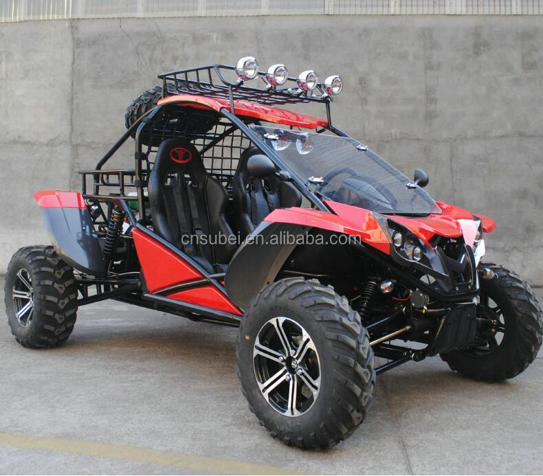 ATV recovery motorcycle 1100CC 4x4 UTV electric all-terrain farm vehicle