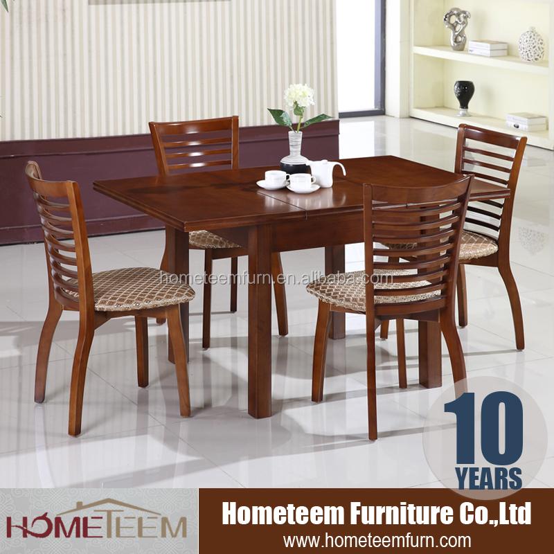 unfinished wood legs furniture wholesale