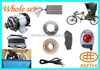 motorcycle trike kits, 3 wheel motorcycle kits, motor trike kits