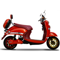 2016 wholesale 10 inch 800w china chopper electric motorcycle for adult(ML--JGW)