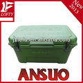 New arrival rotomolded cooler box/ice chest